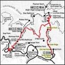 south-kaibab-trail-map.jpg