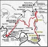 south-kaibab-trail-map_thumb.jpg